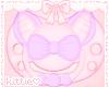 Kids Little Kitten Binky