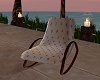 Island Rockin Chair