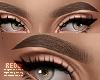 Faye brows v2
