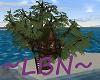 ~LBN~ Treehouse
