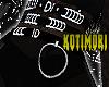 Kotimori x lVindy