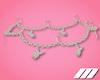 playboi waist chain (S)