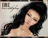 F| Kardashian 3 Black