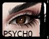 [PSYCH0] Brown Eyes