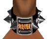 {BRY} MasterSpike Collar