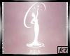 Miss Universe Asia Logo