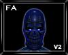 (FA)NinjaHoodV2 Blue3