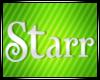 :Starr: Collar