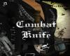[D] Combat Knife