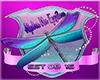 ANE Custom 3D Crest