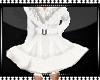 |Fluffy Fur Coat/Dress