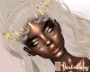 ♡ Cocoa Goddess MH