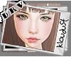 KD^ROSA HEAD