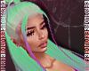 B|Thea Astro