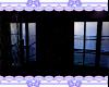 .:;The Loft::.