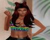 Shanaya Auburn 4