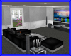 LM Home Theater