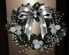 [CI]Christmas Wreath