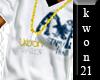[K21]A.E. T White