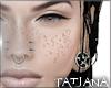 lTl Tatjana