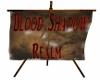 Blood Shadow Realm Bnr
