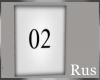 Rus: DERIVABLE Canvas