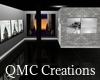 QMC Creator Office