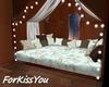 Romance House