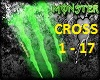 CROSSROADS (bone thugs)