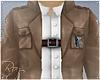 SnK/AoT Jacket V3