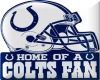 Colts Stadium 2