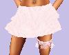 Pink Pastel Skirt