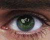 Moss | Eyes