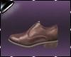 Shoes Adora