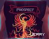 ! Req PR MC Prospect