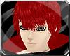 'Sasori Hair V2~ :3