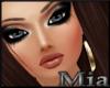 [mm] Bree Midtone
