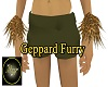 Geppard Furry