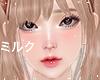 """A"" Kawaii Hikari ver.1"