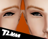. THE CITIZEN BROWS GING