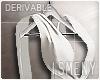 [Is] Top Drapes Layerabl