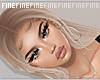 F. Freeda Blonde