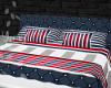 Nautical Bed 2