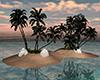 Beach Island Furn
