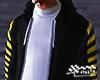 Hoodie Jacket 2.