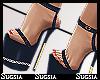 S|Respect us| Heels