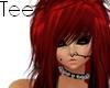 Red&Black Scene