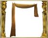Royal Drape