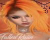 Felepita Pumpkin