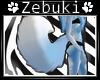 +Z+ Ice Tail V4~